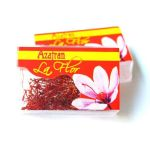 Spanish Saffron - 500mg